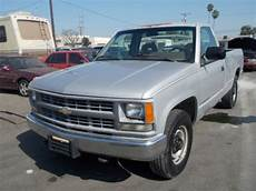 auto body repair training 1994 chevrolet 2500 electronic valve timing find used 1983 chevrolet silverado 2500 4x4 in portland oregon united states