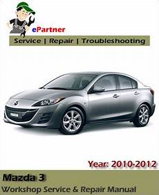 motor auto repair manual 2012 mazda mazda5 parental controls mazda 3 service repair manual 2010 2012 with images repair manuals mazda mazda 3