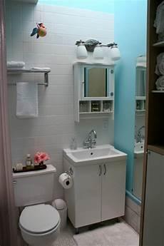 houzz small bathrooms ideas houzz tour small eclectic san francisco family home