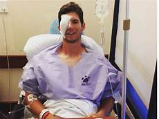 Top Phillies Prospect Loses Right Eye In Freak Exercise