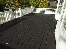 choosing sherwin williams deck stain colors colors bestsherwinwilliamsdeckstaincolors