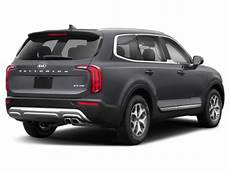 2020 kia telluride build and price build and price your 2020 kia telluride