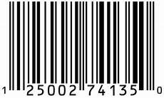 Sejarah Penggunaan Qr Kode Serta Cara Kerja Qr Kode