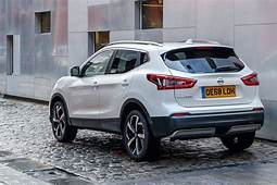 Nissan Qashqai N Motion 2019  Cars Review Release