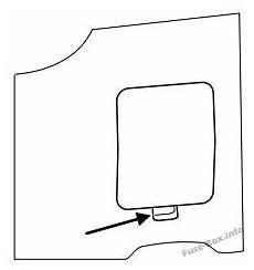 2007 escape fuse box fuse box diagram gt ford escape 2005 2007