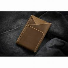 leather name card holder template leather patterns card holder pattern card protector slg 42