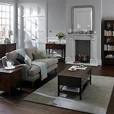 john lewis partners grove living room furniture range