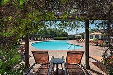 The Vineyards Apartments Katy Tx by Katy Tx Apartments The Vineyards Location