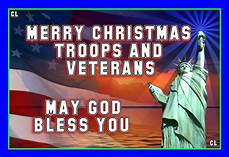 merry christmas veterans images merry christmas troops and veterans may god bless you pictures photos and images for facebook