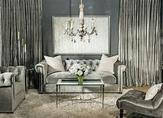 Living Room Decor Home Decor Ideas by Re Decorate Your Living Room With Great Ideas From High
