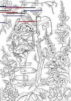 Malvorlagen Sammlung Pdf Swear Word Malvorlagen Siehe Unsere Sammlung Blumen
