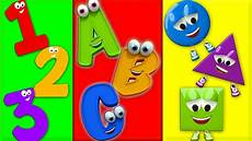 abc song for kids english songs video for kids abcd