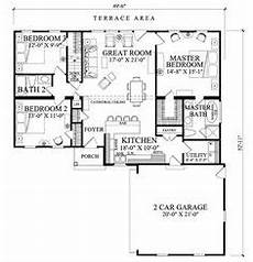 bungaloft house plans 25 best bungaloft floor plans images in 2019 floor plans