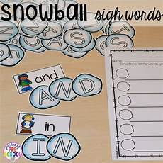 winter themed worksheets pre k 20105 winter themed activities and centers snowman at freebie math writing kindergarten