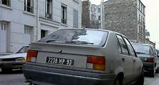 renault 19 x53 imcdb org 1989 renault 19 gts s 233 rie 1 x53 in quot l 627 1992 quot