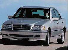 blue book value used cars 1999 mercedes benz clk class instrument cluster 1999 mercedes benz c class pricing reviews ratings kelley blue book