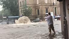 wetter heute in wuppertal wuppertal eingest 252 rzte d 228 cher und ein geflutetes