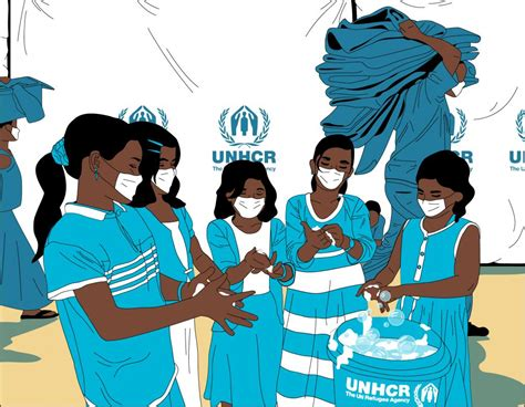 Unhcr India
