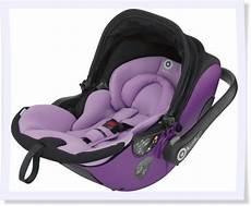 Babyschale Mit Liegefunktion - babyschale mit liegefunktion das sind die tipps unserer