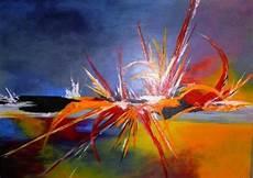modeles peintures abstraites tableau peinture abstrait acrylique lib 233 r 233 e en