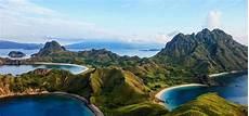 five unique islands to explore in indonesia secret retreats blog