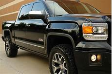 old car owners manuals 2012 gmc sierra spare parts catalogs buy used 2014 gmc sierra 1500 all terrain package crew cab vortec 4wd navi camera roof in