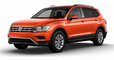 Volkswagen Lease Special Vw Finance Specials In Grand
