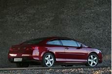 407 coupé sport notice peugeot 407 coupe sport mode d emploi notice 407 coupe sport