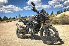 modification bmw g 310 gs up look at the new rally raid g310gs adv pulse