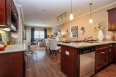 an intricate luxury apartment in the city of west luxury apartments apartments kansas city