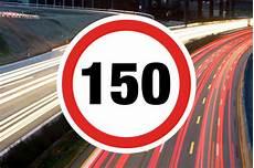 geschwindigkeit autobahn italien soll ein generelles tempolimit auf autobahnen gelten