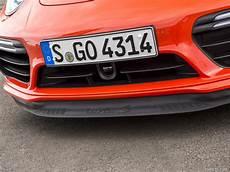 2016 porsche 911 turbo s 2016 porsche 911 turbo s coupe color lava orange front bumper wallpaper 33 1280x960