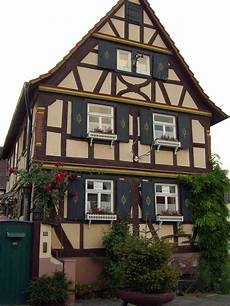 haus in deutschland so you want to move to germany housing no ordinary