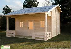Chalets Bungalows And Tiny Homes On