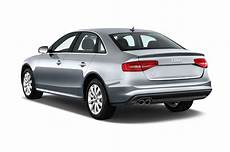 2015 audi a4 reviews research a4 prices specs motortrend