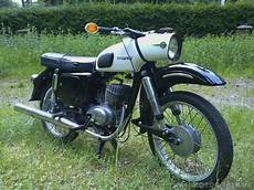 mz es 150 mz es 150 pics specs and list of seriess by year