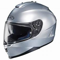 Hjc Is 17 Helmet Revzilla