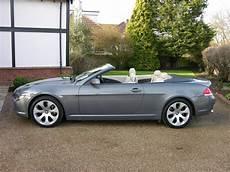 where to buy car manuals 2005 bmw 645 user handbook 2005 bmw 645 ci 2dr convertible 6 spd manual w od