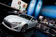 the scion fr s car insurance guidebook