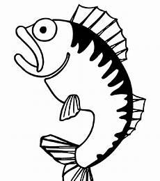 fische 00268 gratis malvorlage in fische tiere ausmalen