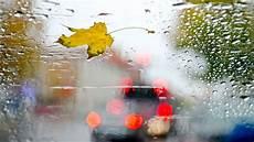 Autoscheibe Innen Reinigen - autoscheiben innen reinigen schnell einfach