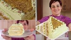 torta con crema pasticcera di benedetta rossi torta furba al pistacchio ricetta facile pistachio cake easy recipe youtube