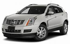 security system 2012 cadillac srx head up display purchase new 2014 cadillac srx base in 25191 u s highway 19 n clearwater florida united