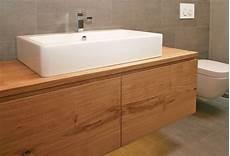 waschtischunterschrank für aufsatzwaschbecken holz waschtisch unterschrank holz bild das sieht faszinierend