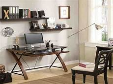 costco home office furniture costco home office furniture decor ideas
