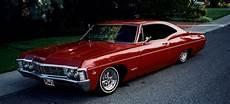 1967 chevy impala 1967 chevrolet impala picture 1967 impalas