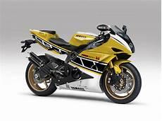 Yamaha Rd500 Classic Motorcycle Mechanics