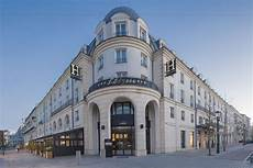 H 244 Tel L Elys 233 E Val D Europe 2019 Room Prices 99 Deals