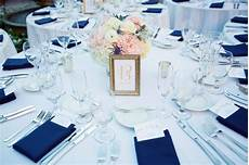 wedding table decor blush pink floral centerpiece with
