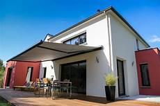 prix store exterieur store exterieur et interieurs store isol veranda